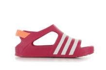 Zapatillas Adidas Adilette B25030 Brutalzapas