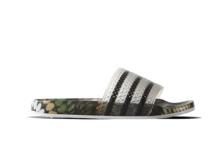 Flip Flops Adidas adilette w S78838 Brutalzapas