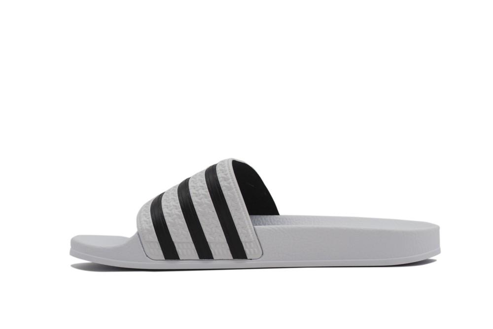 on sale 91c5a a1ec9 Flip Flops Adidas Adilette 280648 Brutalzapas. ADIDAS ADILETTE