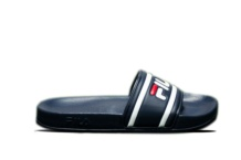 Flip Flops Fila Morro Bay Slipper 1010286 29Y Brutalzapas