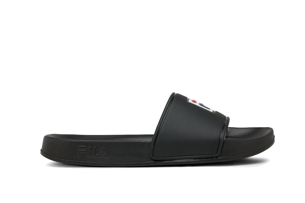 Flip Flops Fila Palm beach slipper 1010287 25Y Brutalzapas