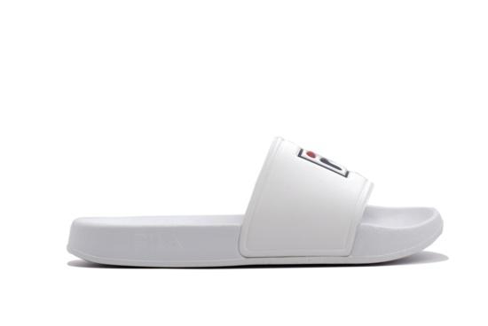 f9d868ce5ba90f Flip Flops Fila 1010341 1fg - Fila