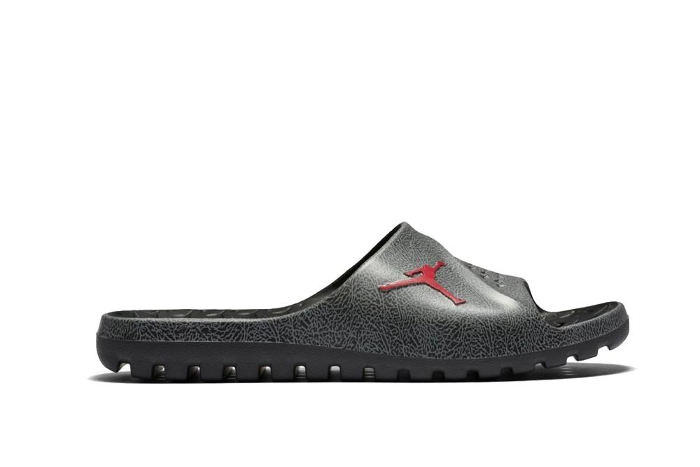 Flip Flops Nike Jordan Superfly Tm Sld 2 Grpc 881572 011 Brutalzapas