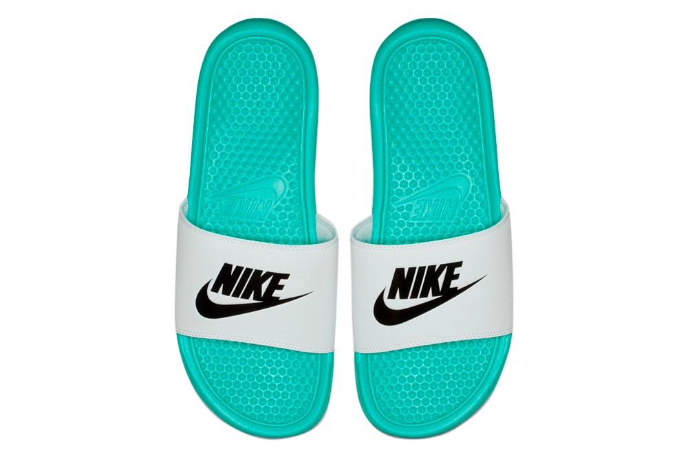 Chanclas Jdi 343880 303Brutalzapas Nike Benassi iuXZkTOP