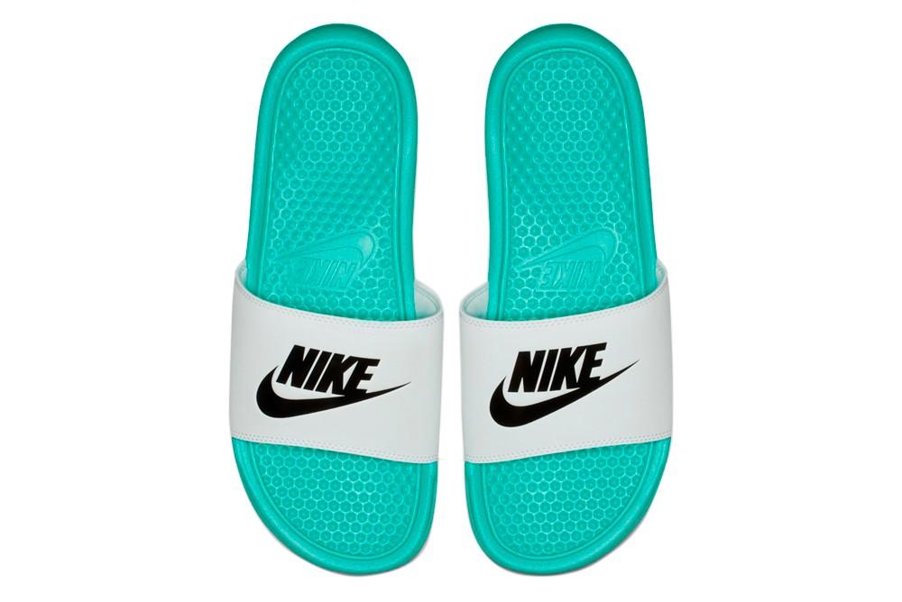303Brutalzapas Chanclas Jdi 343880 Benassi Nike YDeWEHI29