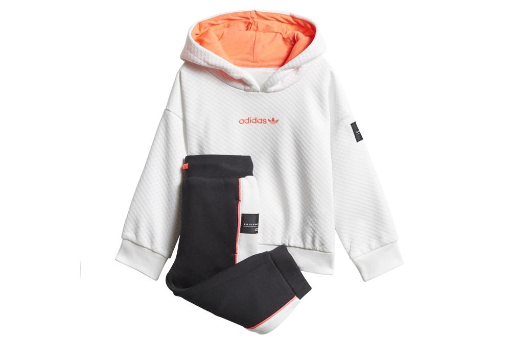 Sudadera Adidas i eqt hoodie D98797 Brutalzapas