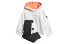 Sweatshirts Adidas i eqt hoodie D98797 Brutalzapas