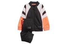 Sweatshirts Adidas i eqt ts D98798 Brutalzapas