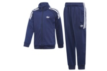 Trainingsanzug Adidas flamestrike ts dv2867 Brutalzapas