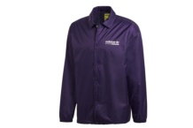 Jacke Adidas kaval jacket dh4965 Brutalzapas