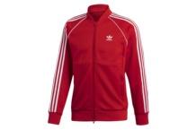 Jacket Adidas sss tt DH5824 Brutalzapas