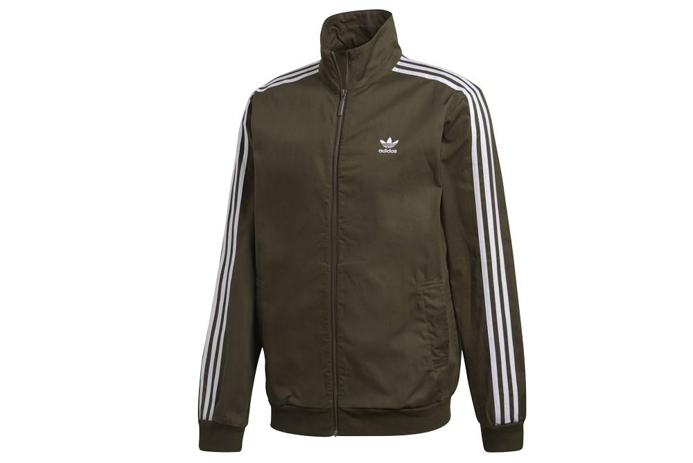 3994b9455 Jacke Adidas Co Wvn Tt DL8640 Brutalzapas