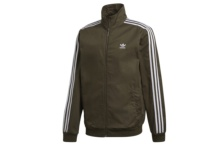 Chaqueta Adidas Co Wvn Tt DL8640 Brutalzapas