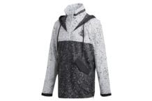 Jacket Adidas planetoid wb DX6016 Brutalzapas
