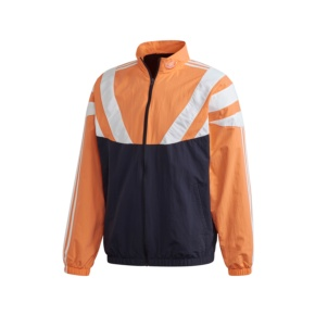 Jaqueta Adidas blnt 96 tt ee2337 Brutalzapas
