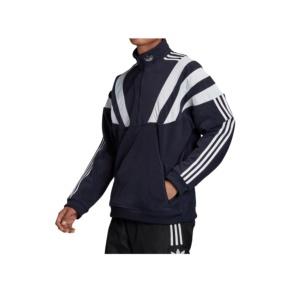 Jaqueta Adidas blnt 96 qz tt ee2343 Brutalzapas