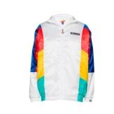 Jacket Ellesse Italia calla sgc07268 Brutalzapas