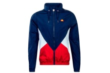 Jacket Ellesse Italia lapaccio track jacket sha05892 Brutalzapas