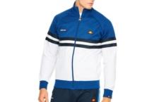 Jacket Ellesse Italia Rimini SHY00892 Brutalzapas