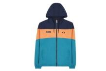Jacket Ellesse Italia mattar SHY05236 Brutalzapas