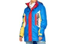 Jacket Ellesse Italia Alto sgy05503 Brutalzapas