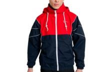 Jacket Karl Kani 6084456 Brutalzapas