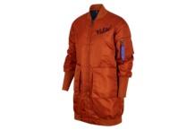 Parka Nike nsw insulated ma1 932049 246 Brutalzapas