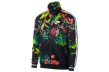 Jacket Nike nsw trk jkt aop ar1611 389 Brutalzapas
