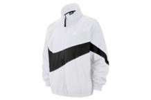 Jacket Nike m nsw hbr jkt wvn stmt ar3132 100 Brutalzapas