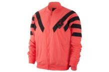 Jaqueta Adidas srt lgc aj6 nylon jacket bv5405 850 Brutalzapas