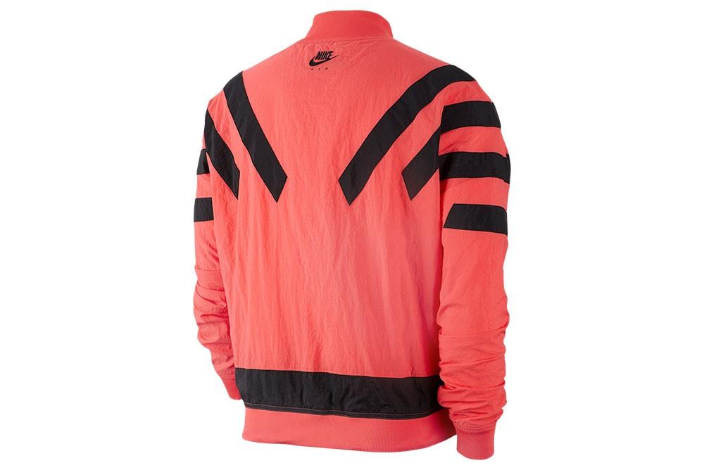 850 Bv5405 Jacket Aj6 Lgc Chaqueta Adidas Nylon Srt x0FvFq84