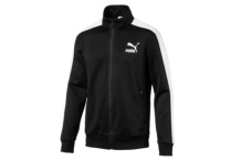 PUMA ARCHIVE T7 TRACKS JACKETS