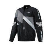 Jacket Reebok cl v jacket ec4625 Brutalzapas