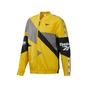 REEBOK CL V JACKET