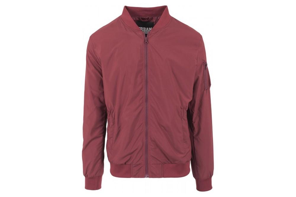d652f68df0f82 chaqueta urban classic TB1258 burgundy 0 brutalzapas l.jpg