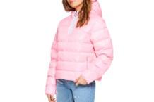 Jacket Ellesse Italia FILETTA SGZ06002 Brutalzapas
