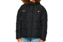 Jacket Ellesse Italia Pejo SGY05501 Brutalzapas