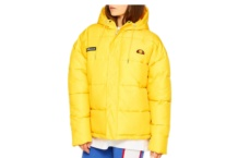 Jacket Ellesse Italia Pejo Jacket SGY05501 Brutalzapas
