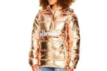 Jacket Ellesse Italia zinnia SGY05564 Brutalzapas