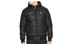 Jacket Ellesse Italia Corvana SHY05205 Brutalzapas