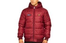 Jacket Ellesse Italia Cprvana SHY05205 Brutalzapas