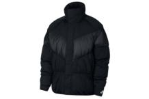 Jacket Nike M nsw dwn fill jkt 928893 010 Brutalzapas