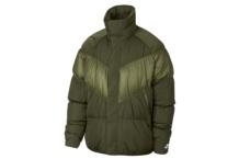 Jacket Nike M nsw dwn fill jkt 928893 395 Brutalzapas