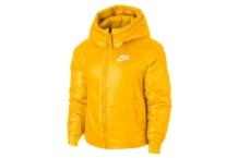 Jacket Nike nsw syn fill jkt rev 939360 845 Brutalzapas