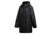 Jacket Adidas adicolor jacket DH4588 Brutalzapas