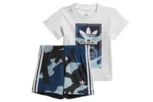 Set Adidas Camo Tee dw3843 Brutalzapas