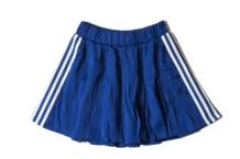 Skirt Adidas fsh l cw0143 Brutalzapas
