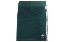 Jupe Adidas 3 stripes skirt dv2582 Brutalzapas