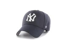 Cap 47 Brand new york yankees bcptn mvp17wbv ny10 Brutalzapas