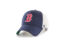 Cap 47 Brand Boston B-BRANS02CTP-NYA Brutalzapas